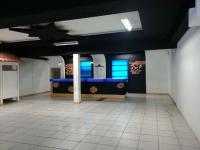 Premises For Rent, Commercial, located in San Jose in the city of  Tibas in the district of San Juan, in Central Valley of Costa Rica - MLS Costa Rica Real Estate - Costa Rica Real Estate Brokers Board - Costa Rica